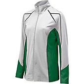 Mizuno Women's Full-Zip Jacket G3