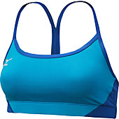 Mizuno Women's Hybrid Bra Top