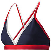 Mizuno Beach Magnus Reversible Volleyball Bra
