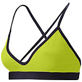 Mizuno Beach Libertas Reversible Volleyball Bra