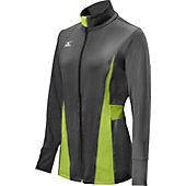 Mizuno Women's Nine Collection: Unite Full Zip Jacket