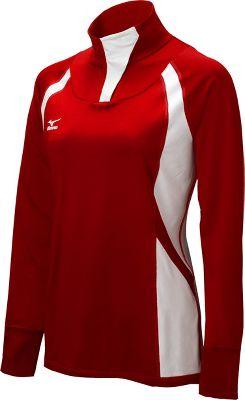 Nike Women's Golf Sport Polo 1 619779FUSXL