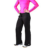 Mizuno Women's Nine Collection Straight Pants (Long)