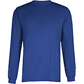 Badger Men's Long Sleeve T-Shirt