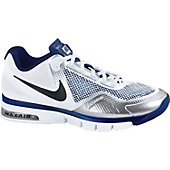Nike Women's Air Extreme Volleyball Shoes