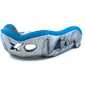 XO I.D. Braces Strapless Mouthguard