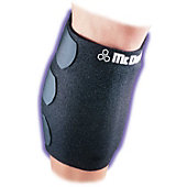McDavid One Size Neoprene Shin Splint & Calf Support