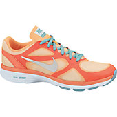 Nike Women's Dual Fusion TR Running Shoes