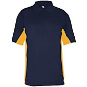 Badger Men's BT5 Coaches Polo