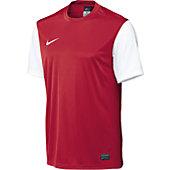 Nike Men's Short Sleeve Classic IV Soccer Jersey