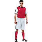 Nike Men's Classic IV Short-Sleeve Custom Soccer Jersey