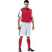Nike Men's Custom Classic Woven Soccer Shorts