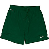 Nike Men's Hertha Knit Soccer Shorts