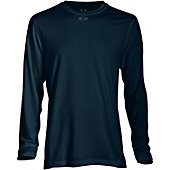 Oakley Men's Control Long Sleeve Shirt