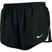 Nike Women's Dash Short