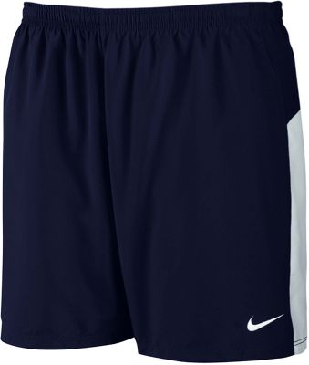Nike Men's Dash Short