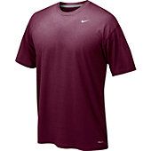Nike Youth Short Sleeve Legend Shirt