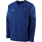 Nike Men's Stock Staff Ace Pullover
