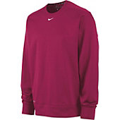NIKE MENS THERMA FIT KO CREW