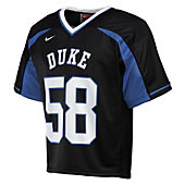 Nike Men's Hypercool Elite Custom Lacrosse Jersey