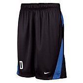 Nike Men's Hypercool Elite Custom Lacrosse Shorts