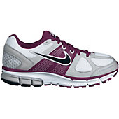 Nike Women's Air Pegasus+ 28 Running Shoes