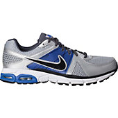 Nike Men's Air Max Moto +9 Running Shoe