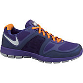 Nike Women's Free XT Motion Fit Running Shoes