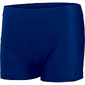Teamwork Women's Endurance Compression Shorts