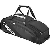 Worth 454 Ultimate Player Bag