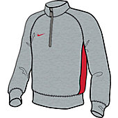 Nike Men's TS Core 1/4-Zip Fleece