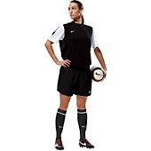 Nike Women's Classic IV Woven Soccer Short