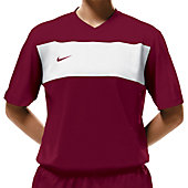 Nike Women's Hertha Soccer Jersey