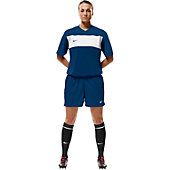 Nike Women's Hertha Soccer Short