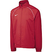 Nike Adult Foundation 12 Sideline Poly Jacket