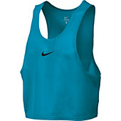 Nike Unisex Mesh Scrimmage Vest