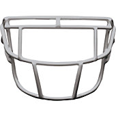 Schutt Adult Super Pro EGOP Titanium Facemask