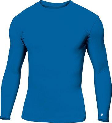 Nike Men's Elite Warm-Up Jacket 445143NAVXL