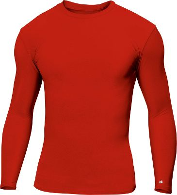 Nike Men's Elite Warm-Up Pants 445144BLKXL