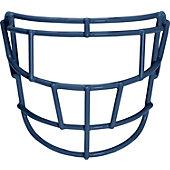 Schutt Adult Super Pro EGJOP Titanium Facemask
