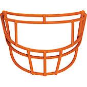 Schutt Adult Super Pro EGOP-II Titanium Facemask