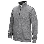 Adidas Men's Climawarm Team Issue 1/4 Zip