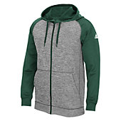 Adidas Climawarm Team Issue Men's Full Zip Jacket