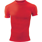 Badger Men's Pro Compression Short Sleeve T-Shirt