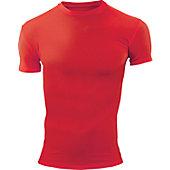 Badger Men's Pro Compression Short Sleeve T-Shirt