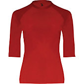 Badger Adult Half Sleeve Compression Shirt