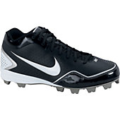Nike Men's Keystone Mid Rubber Cleats