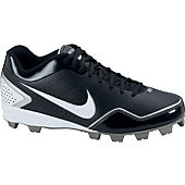 Nike Youth Keystone BG Low Rubber Cleats (Wide)
