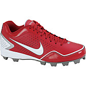 Nike Youth Keystone BG Low Rubber Cleats