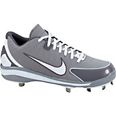 Nike Air Huarache 2K4 Low Metal Baseball Cleats